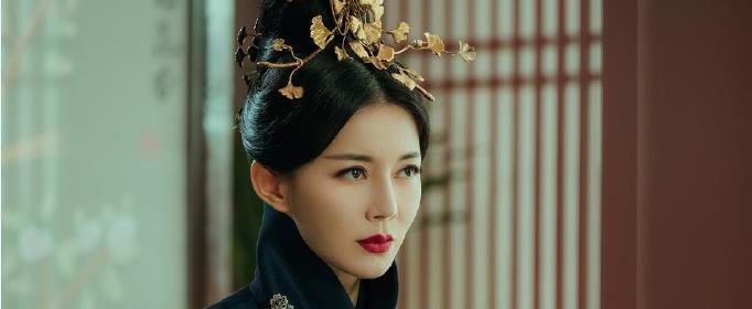魏广父亲是长公主害死的吗?