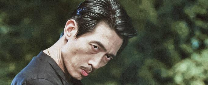 林宗辉是塔寨罪人还是英雄?