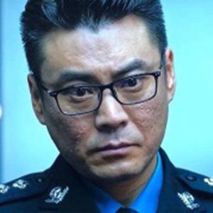 《破冰行动》蔡永强是好人吗?