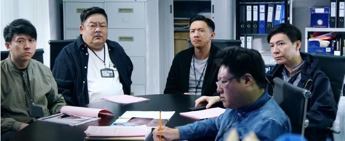 刘建晖被停调是怎么回事?