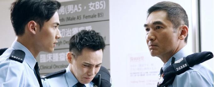 刘建晖殴打熊猫是怎么回事?