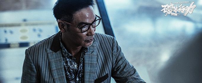 李飞的生父是谁?