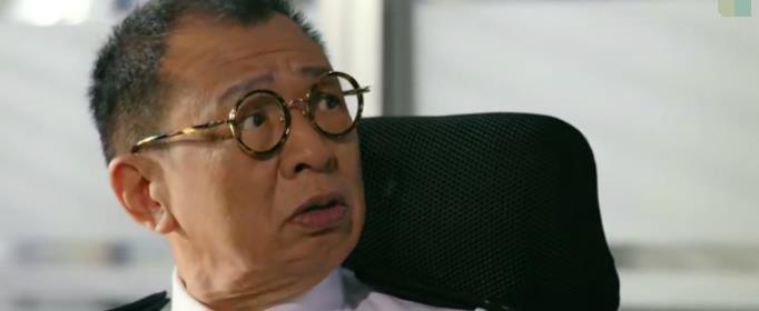 简国曙是营长的同伙吗?