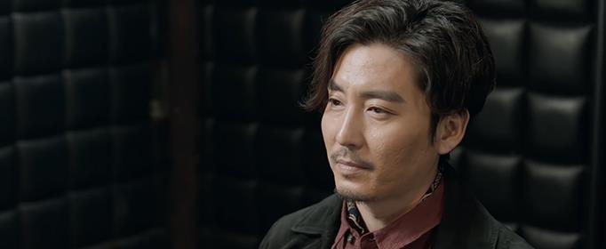 陈一鸣和姚菲为何被关进监狱?