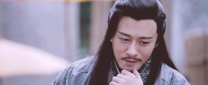 杨逍是杨过的后人吗?