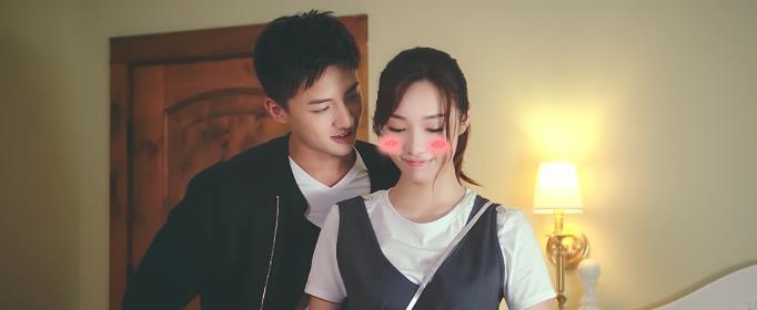 郭阳和伊笑分手原因是什么?