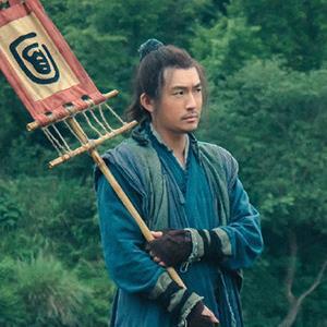 新版《封神演义》武吉是谁?