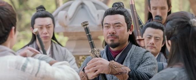朱老四是朱元璋吗?