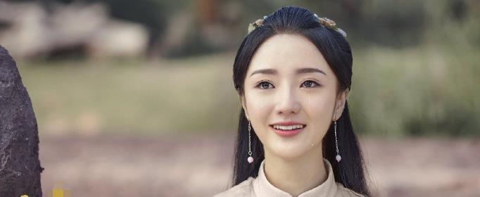 琴芷嫣是下一代门主吗?