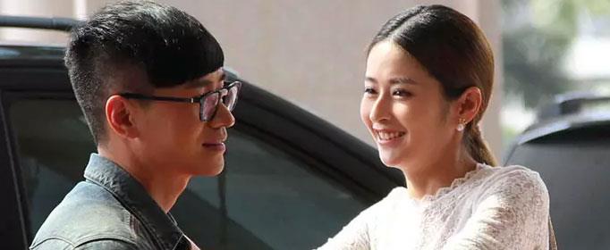 刘星辰的亲生父母是谁?