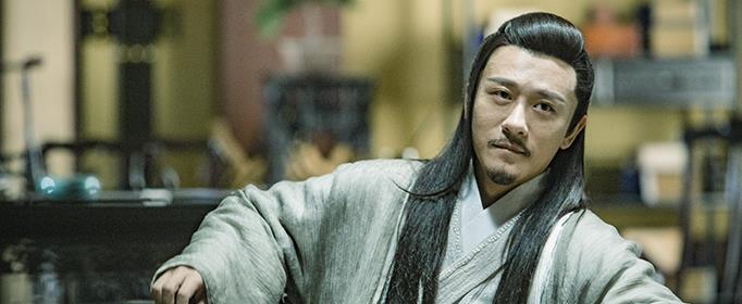 阳顶天为何不选杨逍当教主?