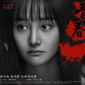 郑爽出演的《青春斗》小说叫什么名字?