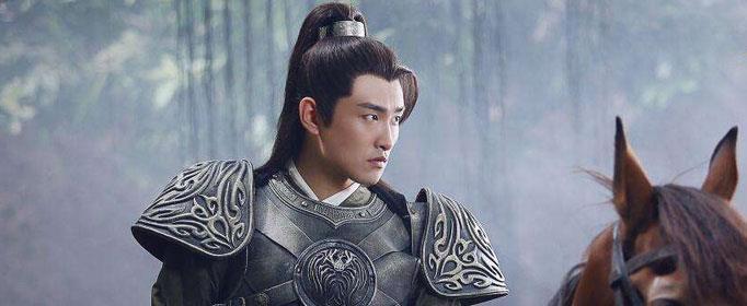 宇文怀喜欢元淳公主吗?