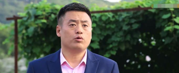 宋晓峰求婚成功了吗?