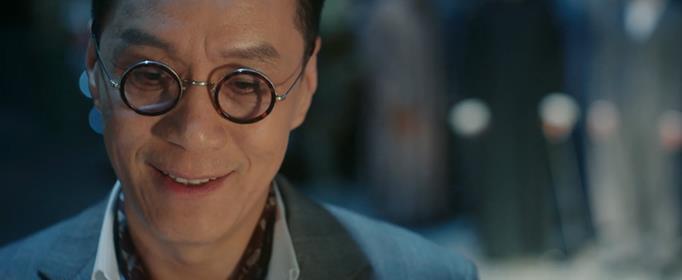 赵闵堂是怎么死的?