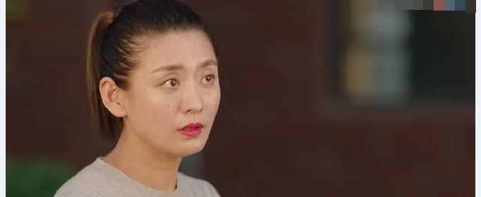 谢小梅刘一水为什么离婚?