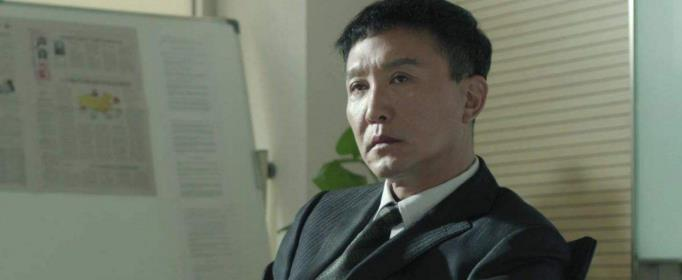 为什么观众都喜欢李达康?