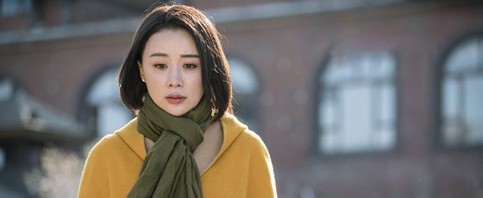 窗花当年为何没嫁李安奎?