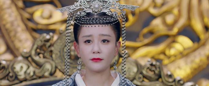 阿史那颂为何禅位于杨坚?