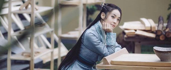 李安澜的历史原型是谁?
