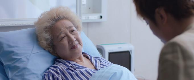 刘艾姥姥去世了吗?