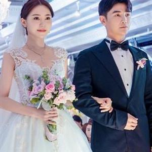 高蜜和邹凯最后离婚了吗?