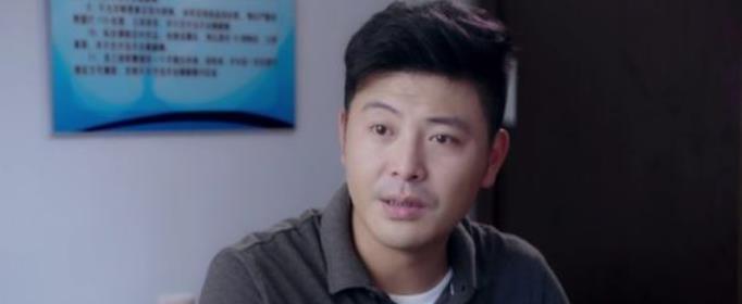 刘大海为何会娶梁三朵?