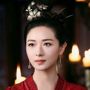 《大唐荣耀》独孤靖瑶的结局是什么?
