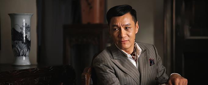 赵闵堂是坏人吗?