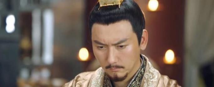皇上为何要找碧罗天宝藏?