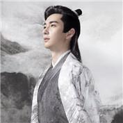 《东宫》里的李承鄞暗指历史上哪个皇帝?