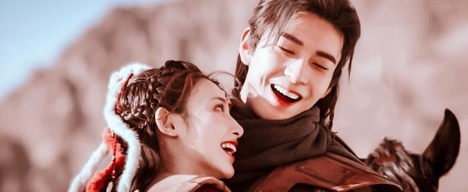 李承鄞小枫在一起了吗?