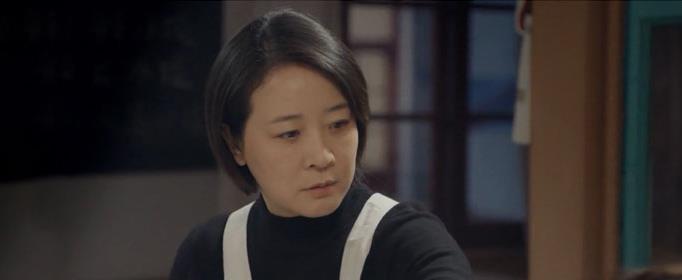姜桂芳为何被开除?