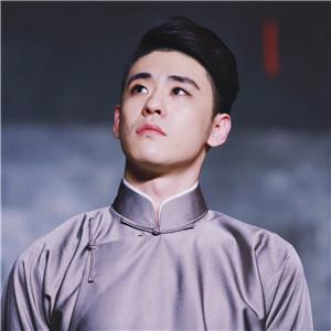 张云雷出现在《快乐大本营》是哪一期?