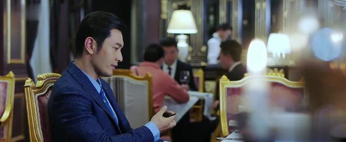 沐建峰为什么卖掉华耀?