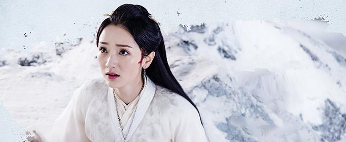琴芷嫣和柳沧岭最后在一起了吗?