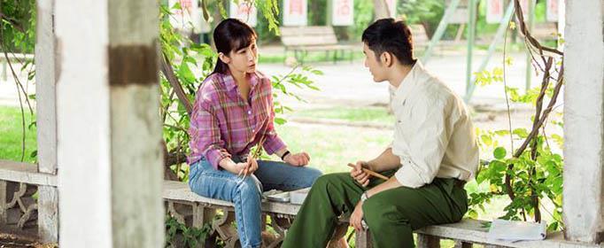 沐建峰赵益勤离婚是因为莫莉吗?
