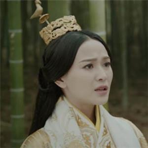 《皓镧传》中公主雅的原型是谁?