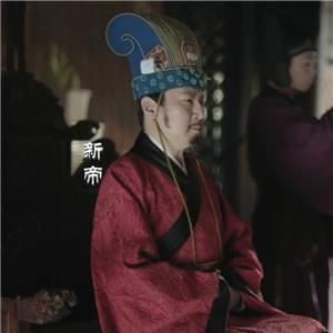 赵宗全是哪个皇帝?