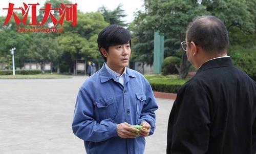 虞山卿和刘启明为什么分手?