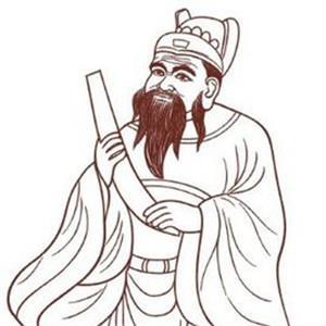 李星云历史原型是谁?