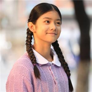 宋运辉和梁思申差几岁?