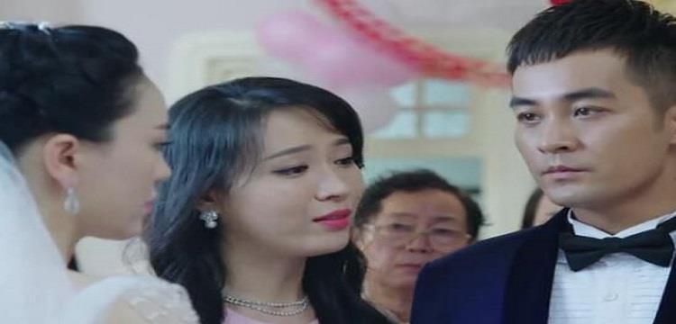 王露露是什么电视剧?