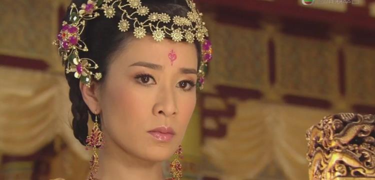 刘三好是什么电视剧里面的人物?