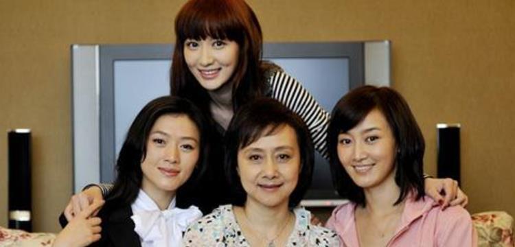玉璇是出自什么电视剧的角色?