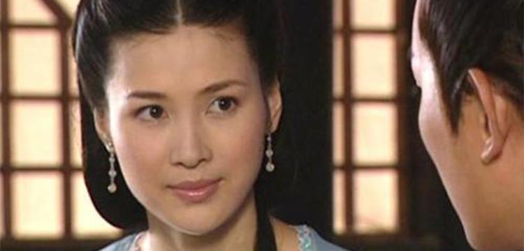 《隋唐英雄传》李蓉蓉被羞辱是哪一集