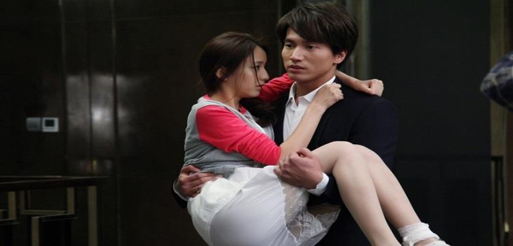 吴桐是哪部电视剧的角色?