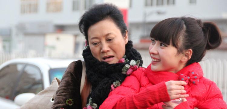 申紫是哪部电视剧里的角色?