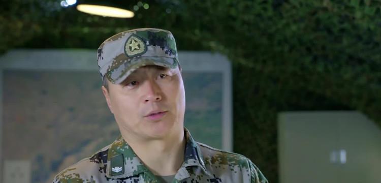 唐阚是哪部电视剧里的角色?