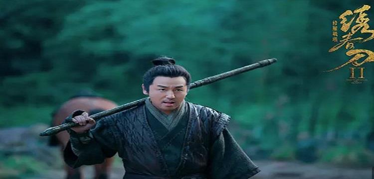 颜佩韦,卢剑清哪部电影?